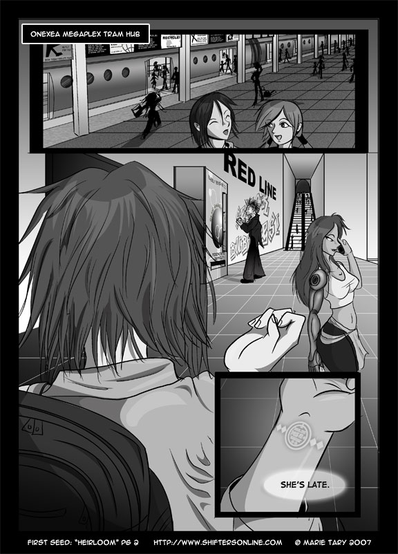 Chapter 1 Pg 2