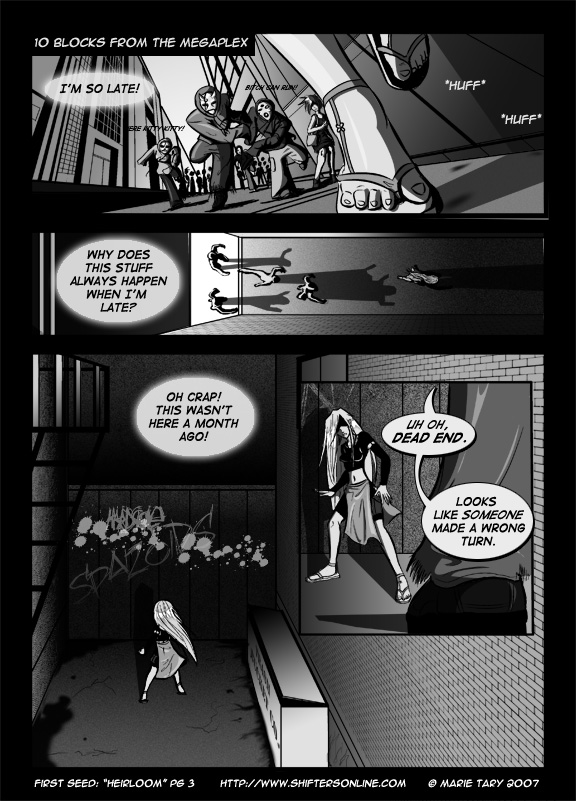 Chapter 1 Pg 3