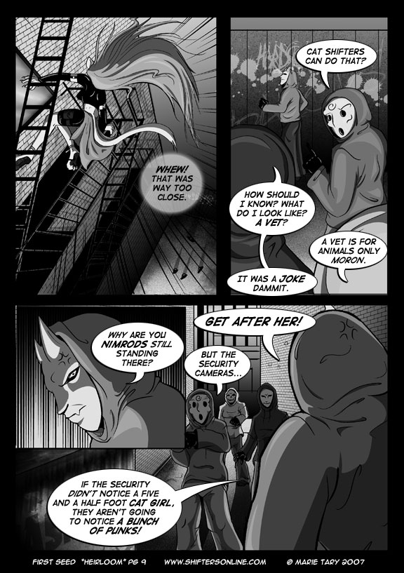 Chapter 1 Pg 9