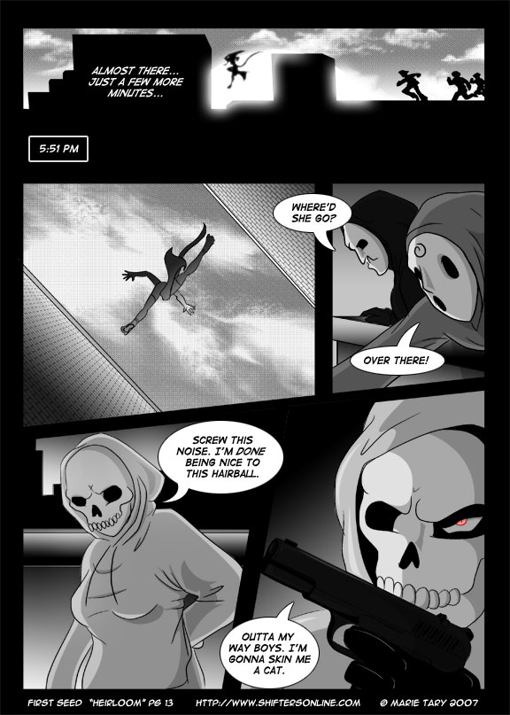 Chapter 1 Pg 13