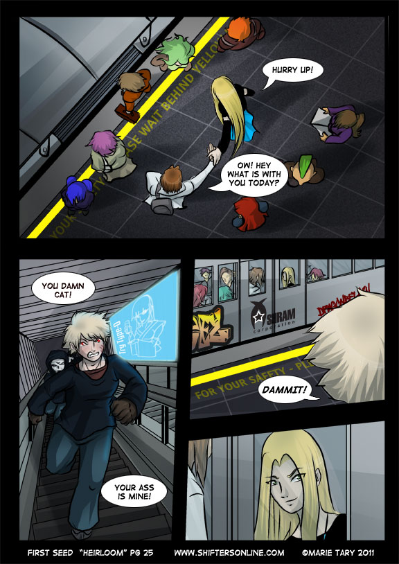 Chapter 1 Pg 25