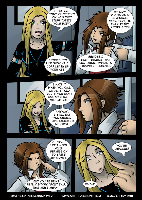 Chapter 1 Pg 29