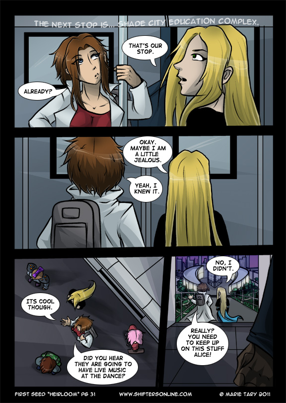 Chapter 1 Pg31