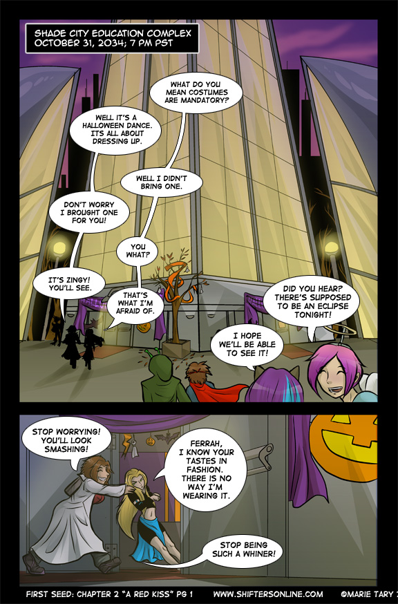 Chapter 2 Pg 1