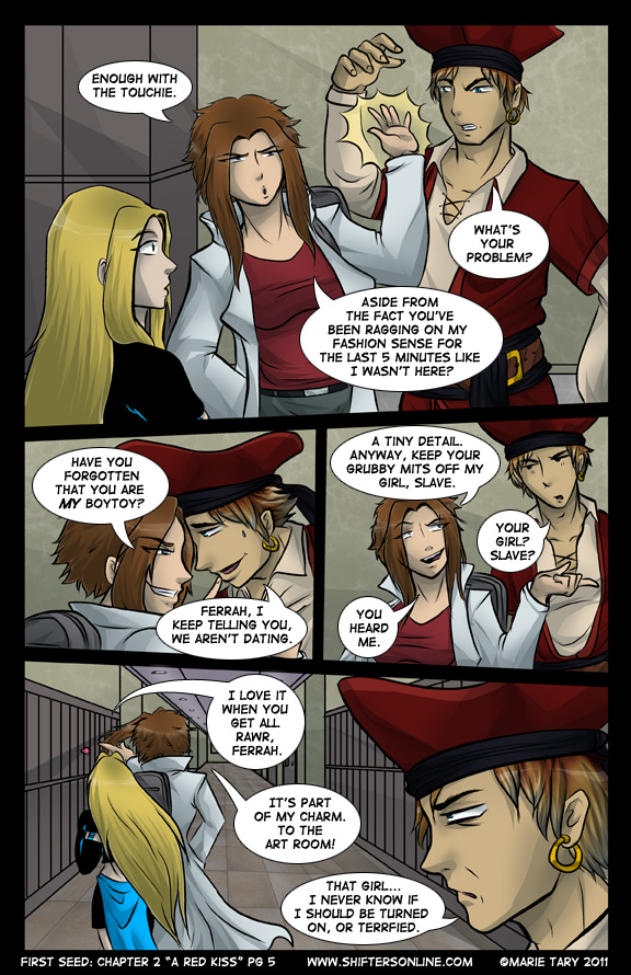 Chapter 2 Pg 5