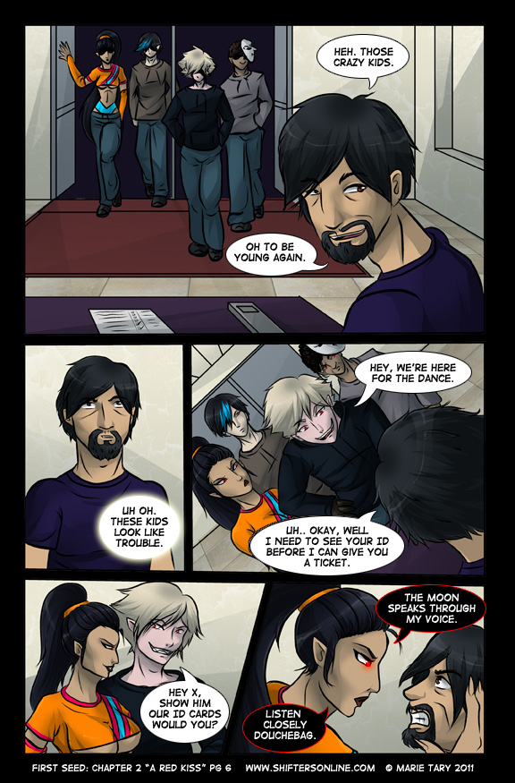 Chapter 2 Pg 6