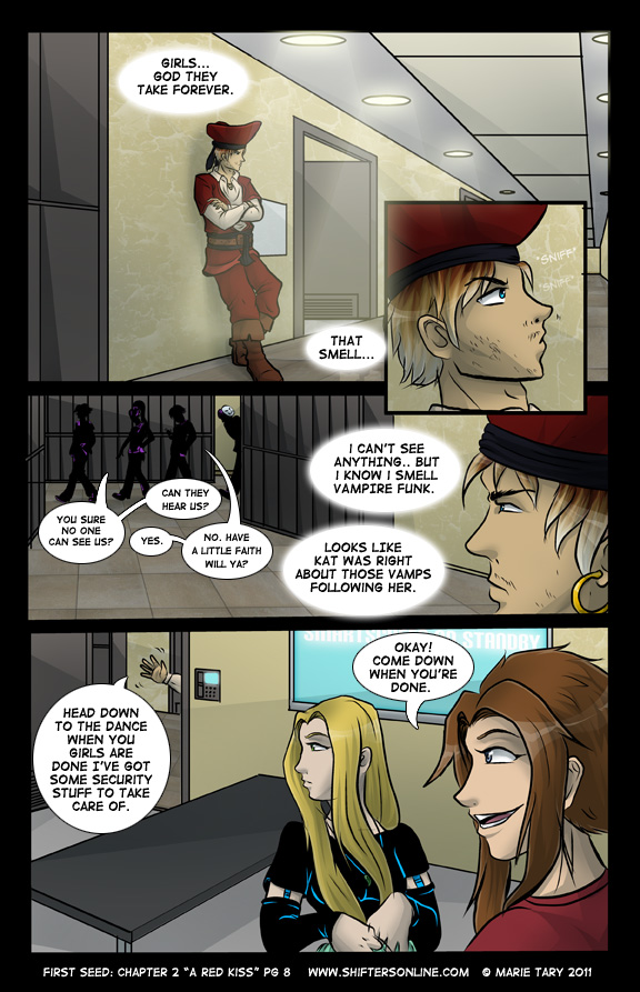 Chapter 2 Pg 8