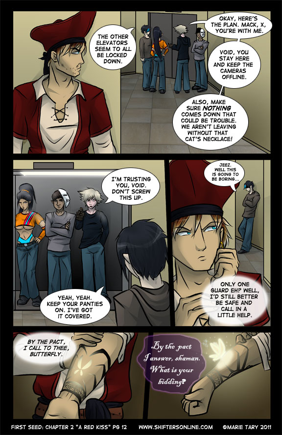 Chapter 2 Pg 12