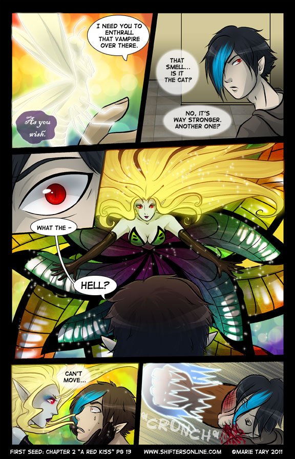Chapter 2 Pg 13