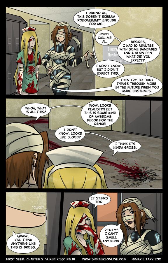 Chapter 2 Pg 16