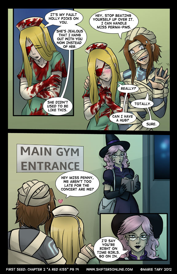 Chapter 2 Pg 19