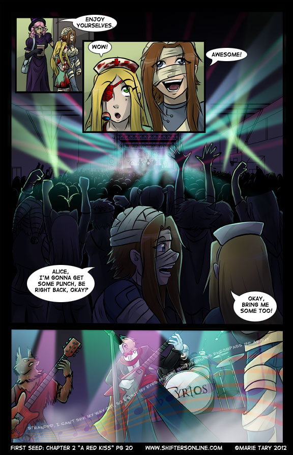 Chapter 2 Pg 20