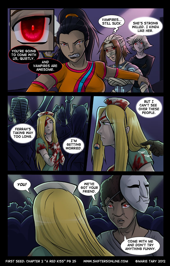 Chapter 2 Pg 25