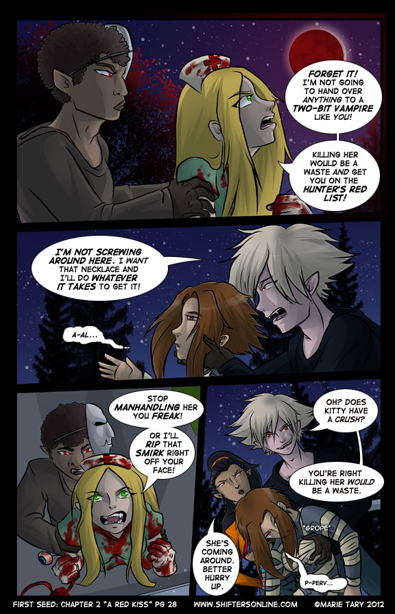 Chapter 2 Pg 28