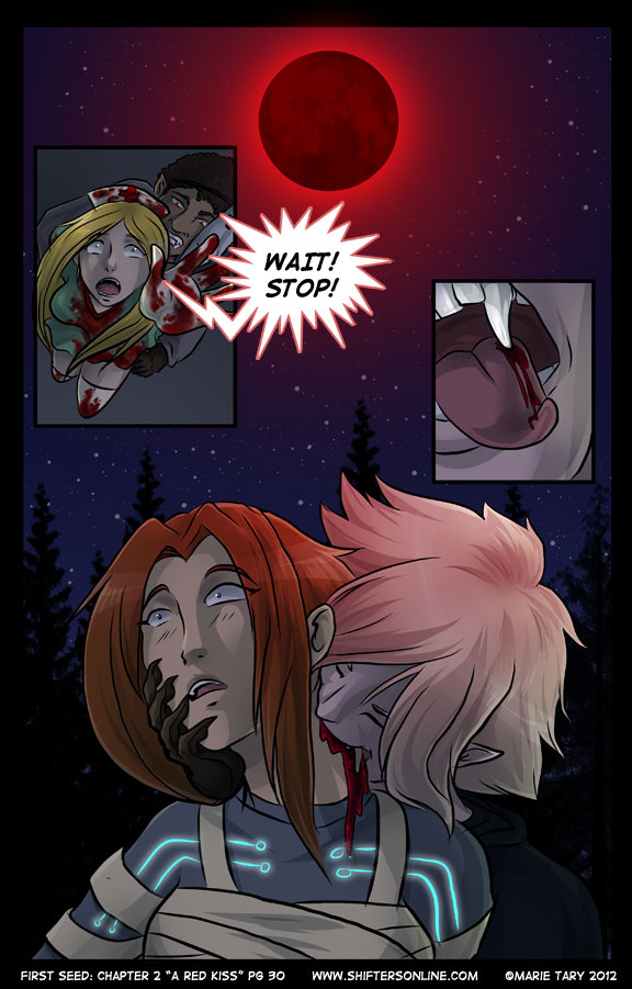 Chapter 2 Pg 30