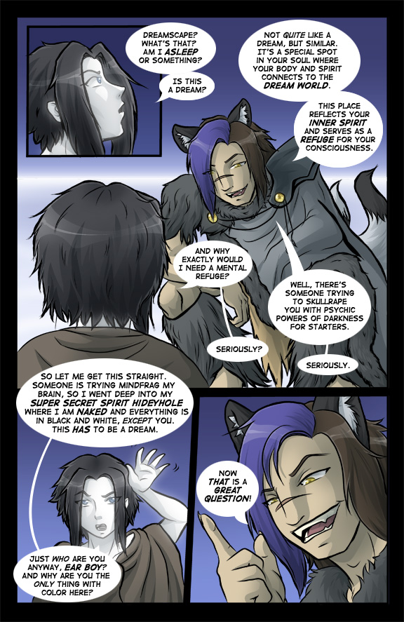 Chapter 3 Pg 5