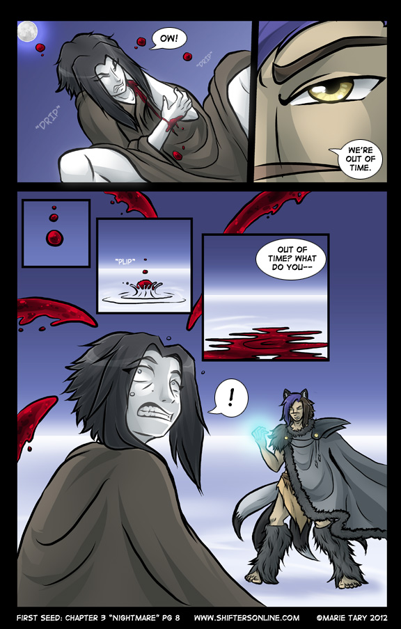 Chapter 3 Pg 8