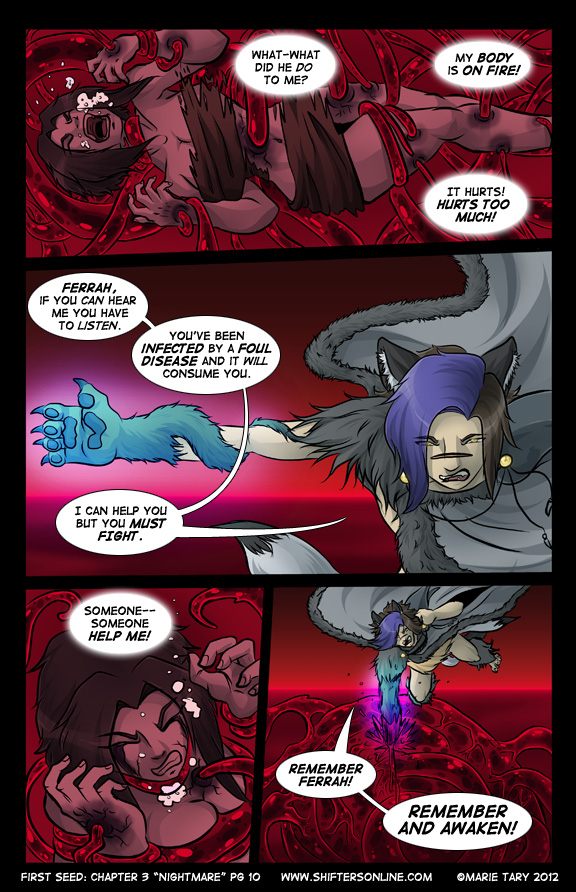 Chapter 3 Pg 10
