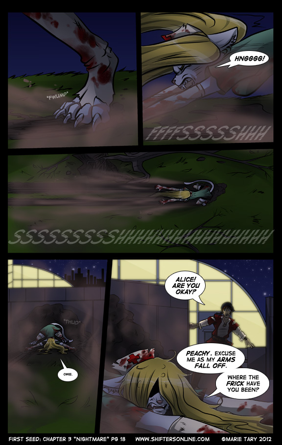 Chapter 3 Pg 18