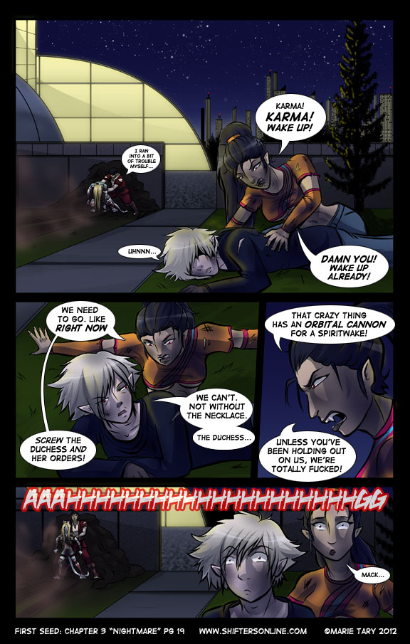 Chapter 3 Pg 19