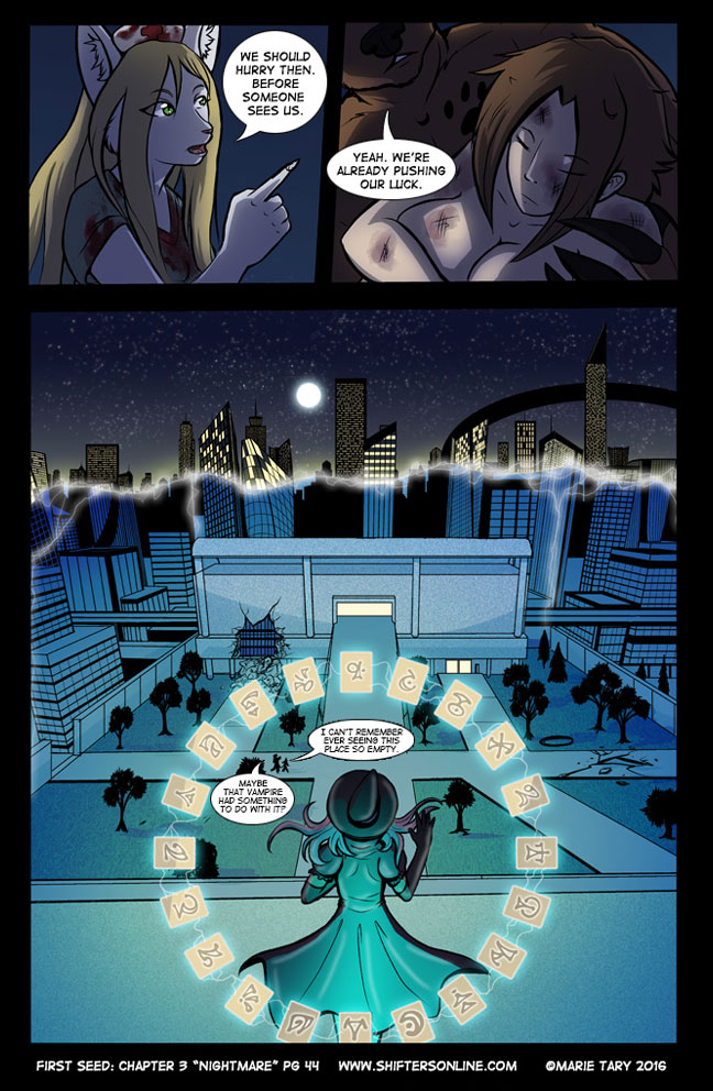 Chapter 3 Pg 44