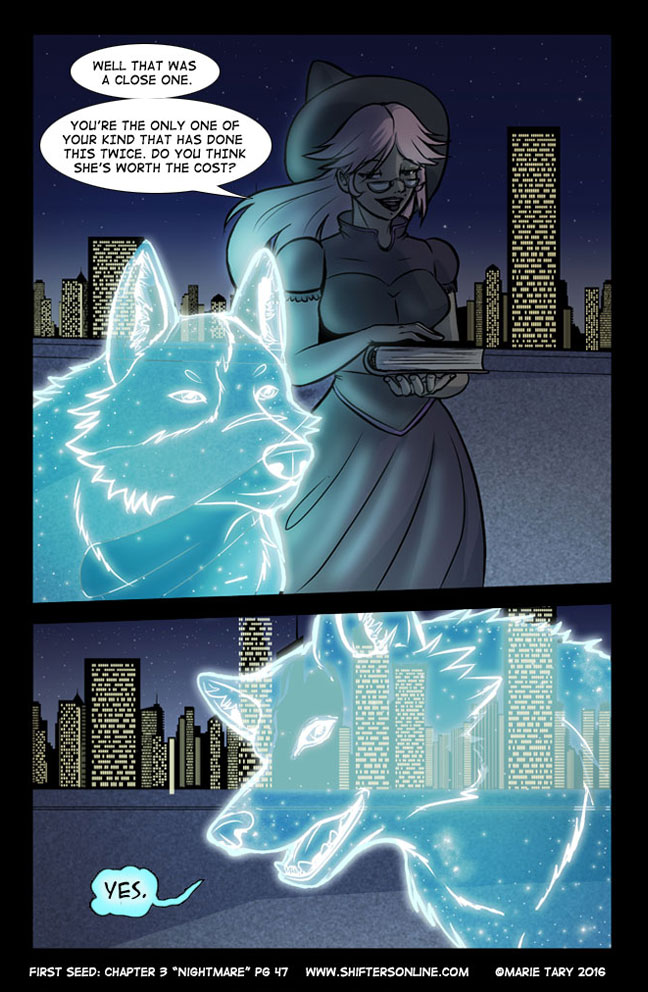 Chapter 3 Pg 47