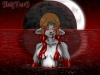 bloodbath_by_shadowsmyst